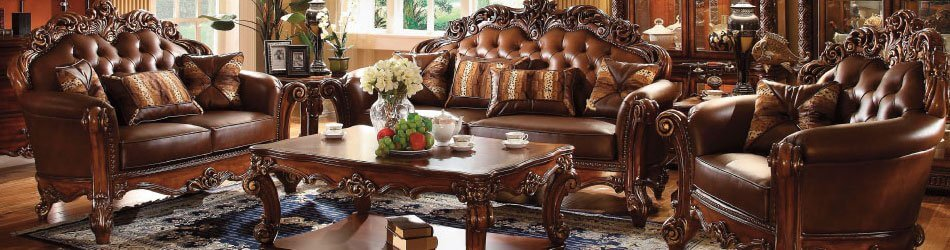 Design Ideas Furniture Traditional In Corner Home Office besides Nice Picture Home as well Classic Home Furniture Facebook in addition 2 Bedroom Houses For Rent Jacksonville Fl furthermore Home Classic Furniture. on classic home furniture jacksonville fl