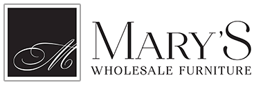 Mary's Wholesale Furniture Logo